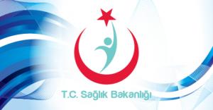 Sağlık Bakanlığı Azerbaycan İş Birliği
