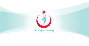Sağlık Bakanlığı Personel Unvan Değişikliği Sınav Duyurusu Yayımladı
