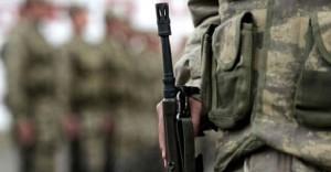 Silah Arkadaşı Tarafından Vurulan Astsubay Hayatını Kaybetti