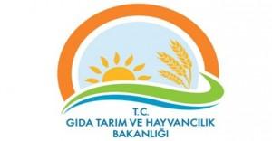 Tarım Bakanlığı 2016 Yurt Dışı Eğitim ve Staj Kontenjanları Duyurusu