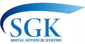 TC Kimlik No İle SSK SGK Sorgulama Nasıl Yapılır?