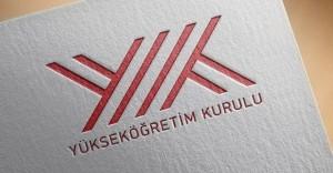 Türkiye Afrika Üniversiteleri İş Birliği Forumu