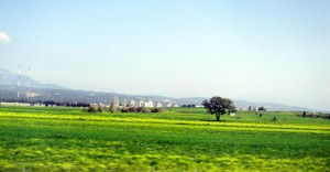 Türkiye'de Tarıma Elverişli 184 Ova Koruma Altına Alınacak