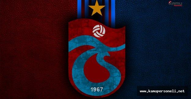 Trabzonspor Osmanlıspor ile Yapacağı Maça Hazırlanıyor