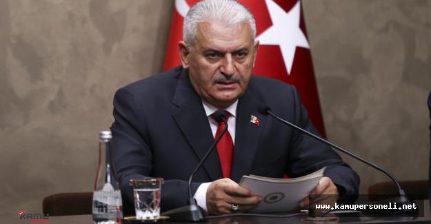 Türkiye-Almanya İlişkileri Ciddi Manada Zedelendi