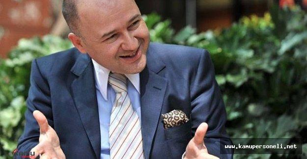 Türkiye'de Yaklaşık 800 Melek Yatırımcı Var - Melek Yatırımcı Nedir?