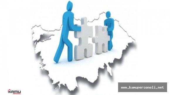 Türkiye Uluslararası Şirketlerin Bölgesel Üssü Oldu