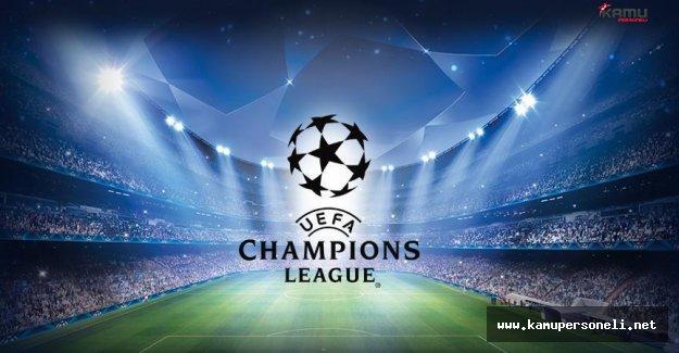 UEFA Avrupa Ligi'nde Grup Maçları Heyecanı Başlıyor