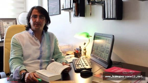 USAP Başkanı Aydemir Sanatçıları Protestolarda Bulunmaya Davet Etti