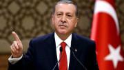 Cumhurbaşkanı Erdoğan'dan Üniversiteye Geçiş Sistemine Yönelik Flaş Açıklama!