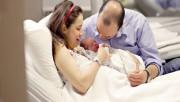 İşkur'a 2 Gün İçerisinde Başvuran Anneye 10 Bin 665 TL'ye Kadar Ödeme Var