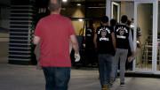 FETÖ'nün Eğitim ve Mali Yapılanmasına 98 Gözaltı Kararı