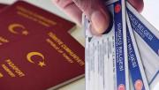Bakan Soylu Açıkladı ! Pasaport ve Ehliyetleri Veren Kurum Değişti
