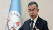 Milli Eğitim Bakanı Yılmaz: Türkiye Artık Açık Uçlu Sınav Sistemine Geçmelidir!
