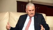 Son Dakika: Başbakan Yıldırım'dan Taşeron İşçiye Kadro Açıklaması !