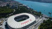Son Dakika ! 2019 UEFA Süper Kupa Finali Vodafone Park'ta Oynanacak