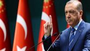 Kuzey Irak Referandumu Hakkında Cumhurbaşkanı Erdoğan'dan Çok Önemli Açıklama
