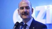 İçişleri Bakanı Soylu'dan Birlik Beraberlik Mesajı: Çok Güçlü Oluruz