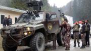 Son Dakika ! Diyarbakır'da PKK ile Güvenlik Güçleri Arasında Çatışma: Yaralılar Var