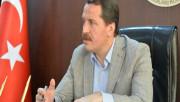 Suriye Rejimi Dışişleri Bakanı Muallim'den Suriye'de Kürtlere Özerklik Verilmesine İlişkin Flaş Açıklama!