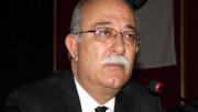 İsmail Koncuk'tan MEB ve Bakan Yılmaz'a Yönelik Eleştiri!