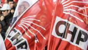 CHP Diyarbakır İl Başkanlığı'nda IKYB Referandum İstifası