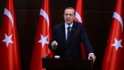 Cumhurbaşkanı Erdoğan'dan Önemli Ders Kitabı Açıklaması