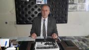 Hakkari'nin Durankaya Beldesi Belediye Başkanı Fatih Keskin'e 17 Günde 2. Saldırı!
