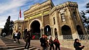 URAP Açıkladı ! İşte Türkiye'nin En İyi Üniversiteleri