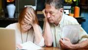 Yaş Sorununa Takılmadan Erken Emekli Olmak Mümkün Mü?