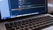ASELSAN İddianamesinde Şok: Kurum Yazılımcısı FETÖ Abisi Çıktı
