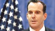 ABD'den Referandum Açıklaması! 'Çok Riskli Kontrol Edemeyiz'