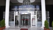 RTÜK'ten IKBY Referandumuna Karşı Hamle Geldi