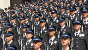 13 Bin Polis Alımı Başvuru Şartlarından Memnun musunuz?