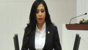 CHP Milletvekili Yedekci'den Kadir Topbaş Eleştirisi! 'İstanbullular Sizi Affetmeyecek'