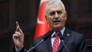 SON DAKİKA... AK Parti Milletvekili Yüksel Hayatını Kaybetti!