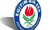 Aile Bakanı Betül Kaya Hakkında Haber Yapan İsmail Küçükkaya Hakkında Flaş Gelişme! İfadeye Çağrıldı