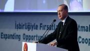 Cumhurbaşkanı Erdoğan Açıkladı: İran'da D-8 Üniversitesi Kurulacak