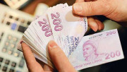 Devlet Yoksul Yaşlılara ve Evde Bakım Yapanlara Maaş Ödüyor! Peki Bu Ödemelere Kimler Başvuru Yapabilir?