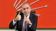 CHP Milletvekili Tekin: CHP'nin 2019 Seçimlerinin Adayı Belli Yüzde 55 Alabilecek Profili Var!