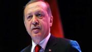 Cumhurbaşkanı Erdoğan'dan Belediyelere Net Mesaj! 'Belediyeler İktidar Olmanın Kilididir'