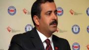 Sağlık Sen Genel Başkanı Memiş'ten Sağlık Çalışanlarına İlişkin Yıpranma Payı Müjdesi