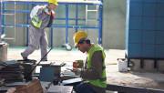 Taşeron İşçileri Üzecek Gelişme ! Kadro Yok, Özel Sözleşme Var