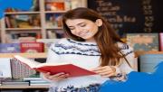 Yükseköğretim Kurumları Sınavı ile İlgili Sıkça Sorulan Sorular