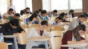AÖF Sınavlarına Saatler Kaldı! Adayların Dikkat Etmesi Gereken Hususlar