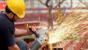 Taşeron İşçi Tasarısında Yeni Düzenlemeler Nasıl Olacak?
