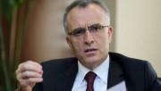 Maliye Bakanı Ağbal: 2018 Yılında 20 Bin Öğretmen Ataması Yapılacak!