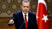 Cumhurbaşkanı Erdoğan: Türk Milleti Olarak Dünyaya Son Sözümüzü Söylemedik!