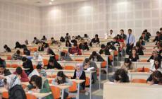16 ALES Sınavının Soruları FETÖ Tarafından Çalınmış