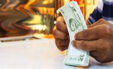 Görüşmelere Göre 2018 Yılında Geçerli Olacak Asgari Ücret Talepleri